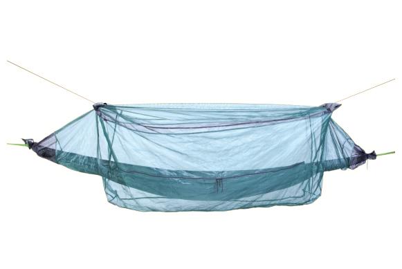 Moskitiera Bushmaster Hammock Mosquito Net