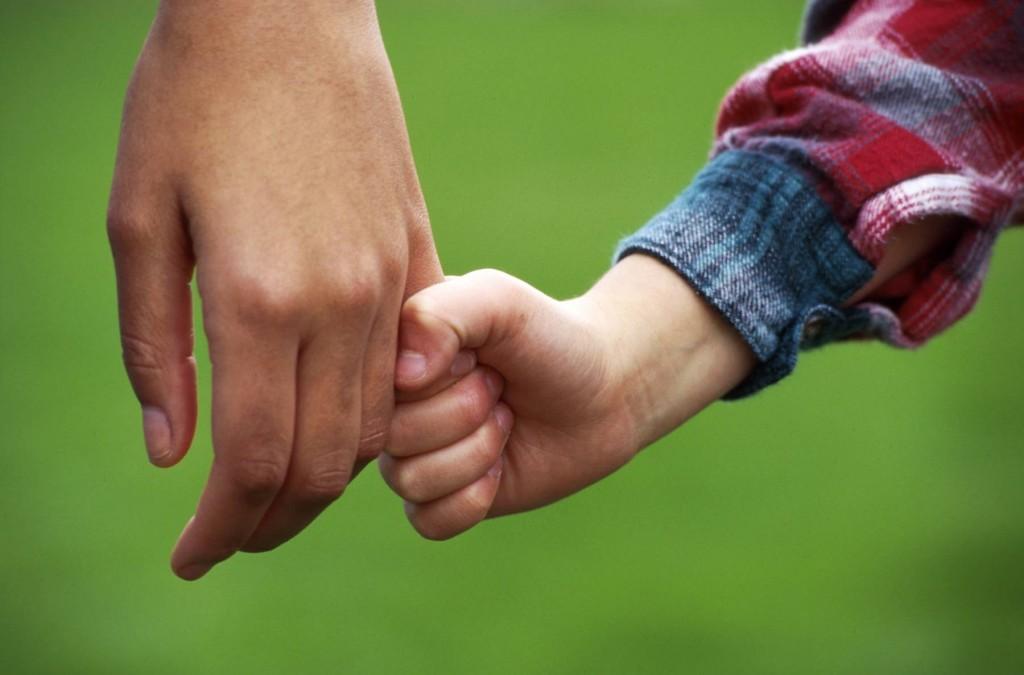 Zawsze przygotowany – zadbaj o bezpieczeństwo dzieci.
