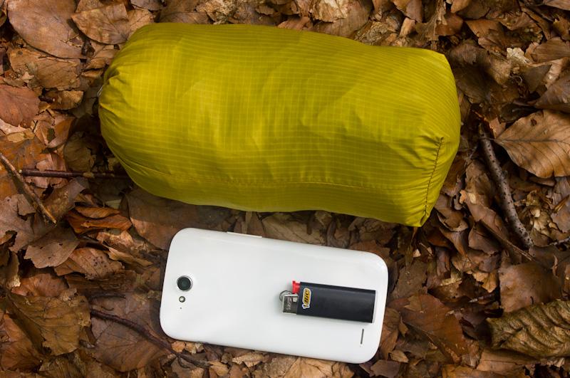 schronienie ultralight ultralekki namiot moskitiera-30
